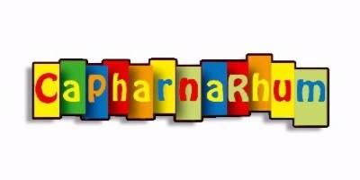 """Résultat de recherche d'images pour """"capharnarhum"""""""