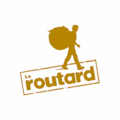 Le routard 2018